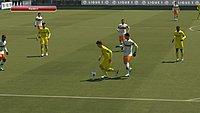 Pro Evolution Soccer 2014 screenshot 152