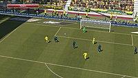 Pro Evolution Soccer 2014 screenshot 153