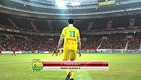 Pro Evolution Soccer 2014 screenshot 155