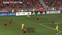 Pro Evolution Soccer 2014 screenshot 157