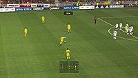 Pro Evolution Soccer 2014 screenshot 158