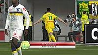 Pro Evolution Soccer 2014 screenshot 160