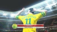Pro Evolution Soccer 2014 screenshot 161