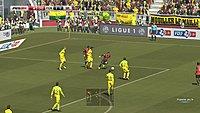 Pro Evolution Soccer 2014 screenshot 162