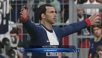 Pro Evolution Soccer 2014 screenshot 163