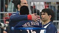 Pro Evolution Soccer 2014 screenshot 164