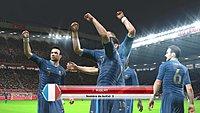 Pro Evolution Soccer 2014 screenshot 18