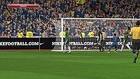 Pro Evolution Soccer 2014 screenshot 19