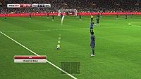 Pro Evolution Soccer 2014 screenshot 20