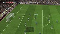 Pro Evolution Soccer 2014 screenshot 21