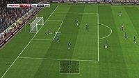 Pro Evolution Soccer 2014 screenshot 25