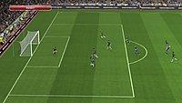 Pro Evolution Soccer 2014 screenshot 26