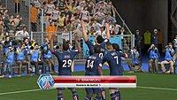 Pro Evolution Soccer 2014 screenshot 29