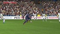 Pro Evolution Soccer 2014 screenshot 31