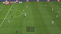 Pro Evolution Soccer 2014 screenshot 33