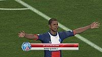 Pro Evolution Soccer 2014 screenshot 34