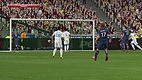 Pro Evolution Soccer 2014 screenshot 37