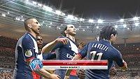 Pro Evolution Soccer 2014 screenshot 39