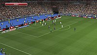 Pro Evolution Soccer 2014 screenshot 40