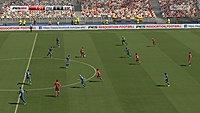 Pro Evolution Soccer 2014 screenshot 44