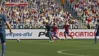 Pro Evolution Soccer 2014 screenshot 46