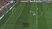 Pro Evolution Soccer 2014 screenshot 50