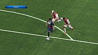 Pro Evolution Soccer 2014 screenshot 52