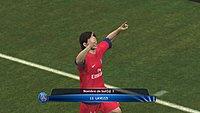 Pro Evolution Soccer 2014 screenshot 55