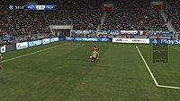 Pro Evolution Soccer 2014 screenshot 58