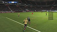 Pro Evolution Soccer 2014 screenshot 59