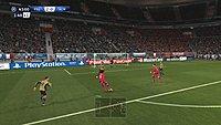 Pro Evolution Soccer 2014 screenshot 60