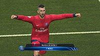 Pro Evolution Soccer 2014 screenshot 62