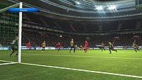 Pro Evolution Soccer 2014 screenshot 66