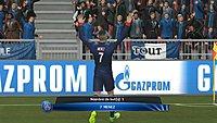 Pro Evolution Soccer 2014 screenshot 70