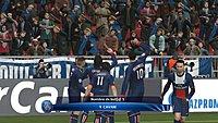 Pro Evolution Soccer 2014 screenshot 72