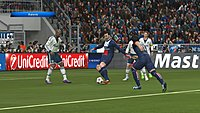 Pro Evolution Soccer 2014 screenshot 74