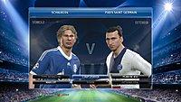 Pro Evolution Soccer 2014 screenshot 75