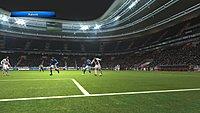 Pro Evolution Soccer 2014 screenshot 78