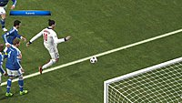 Pro Evolution Soccer 2014 screenshot 80
