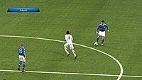 Pro Evolution Soccer 2014 screenshot 82