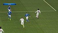 Pro Evolution Soccer 2014 screenshot 85