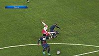 Pro Evolution Soccer 2014 screenshot 86