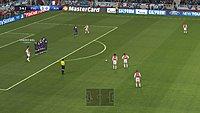Pro Evolution Soccer 2014 screenshot 87