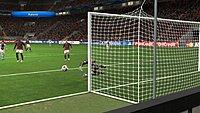 Pro Evolution Soccer 2014 screenshot 93