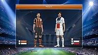 Pro Evolution Soccer 2014 screenshot 95