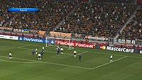 Pro Evolution Soccer 2014 screenshot 96