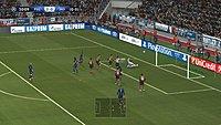 Pro Evolution Soccer 2014 screenshot 97