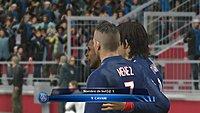 Pro Evolution Soccer 2014 screenshot 99