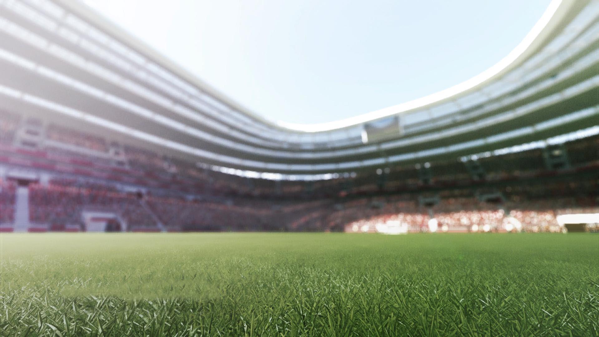 Wallpapers, fond d'ecran pour Pro Evolution Soccer 2014 PC ...