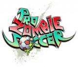 jaquette iOS Pro Zombie Soccer